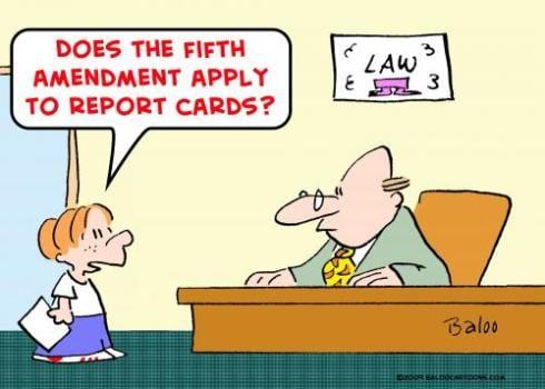 fifth_amendment_report_cards_503305